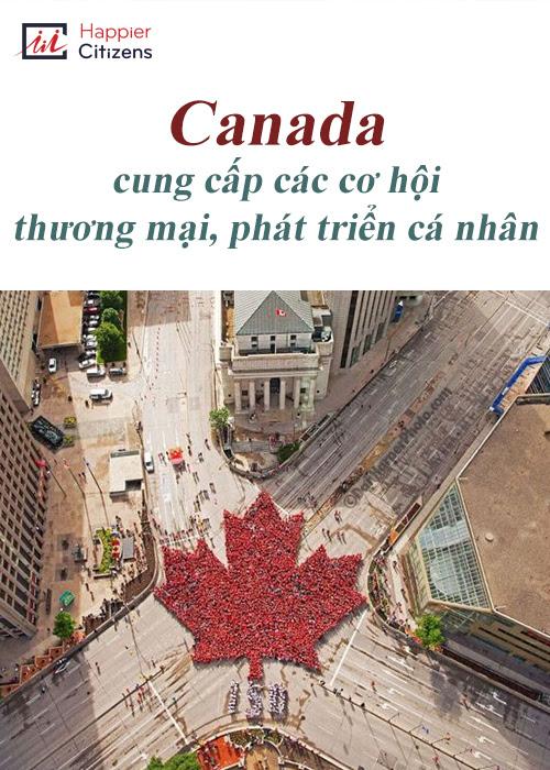 10-lý-do-khiến-ngày-càng-có-nhiều-người-muốn-định-cư-Canada