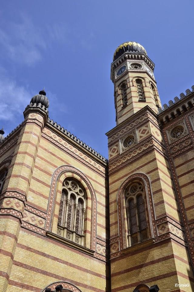 Wielka Synagoga