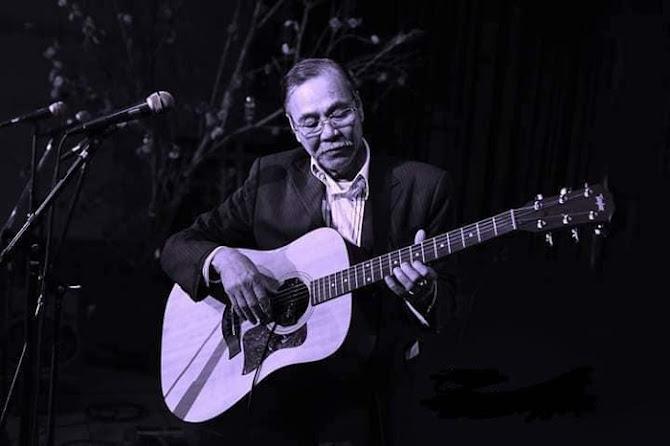 Nhạc sĩ Trần Quang Lộc, tác giả 'Về Đây Nghe Em,' qua đời vì bạo bệnh