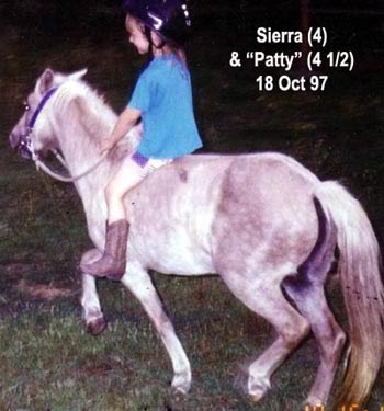 Sierra &