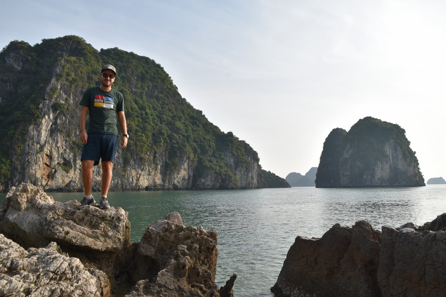 que ver y hacer en el Sudeste Asiatico