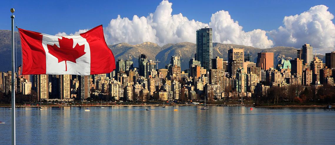 Định-cư-Canada-Cửa-hậu-nhập-cư-Mỹ
