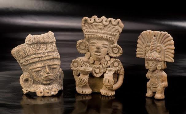 Museu do Índio