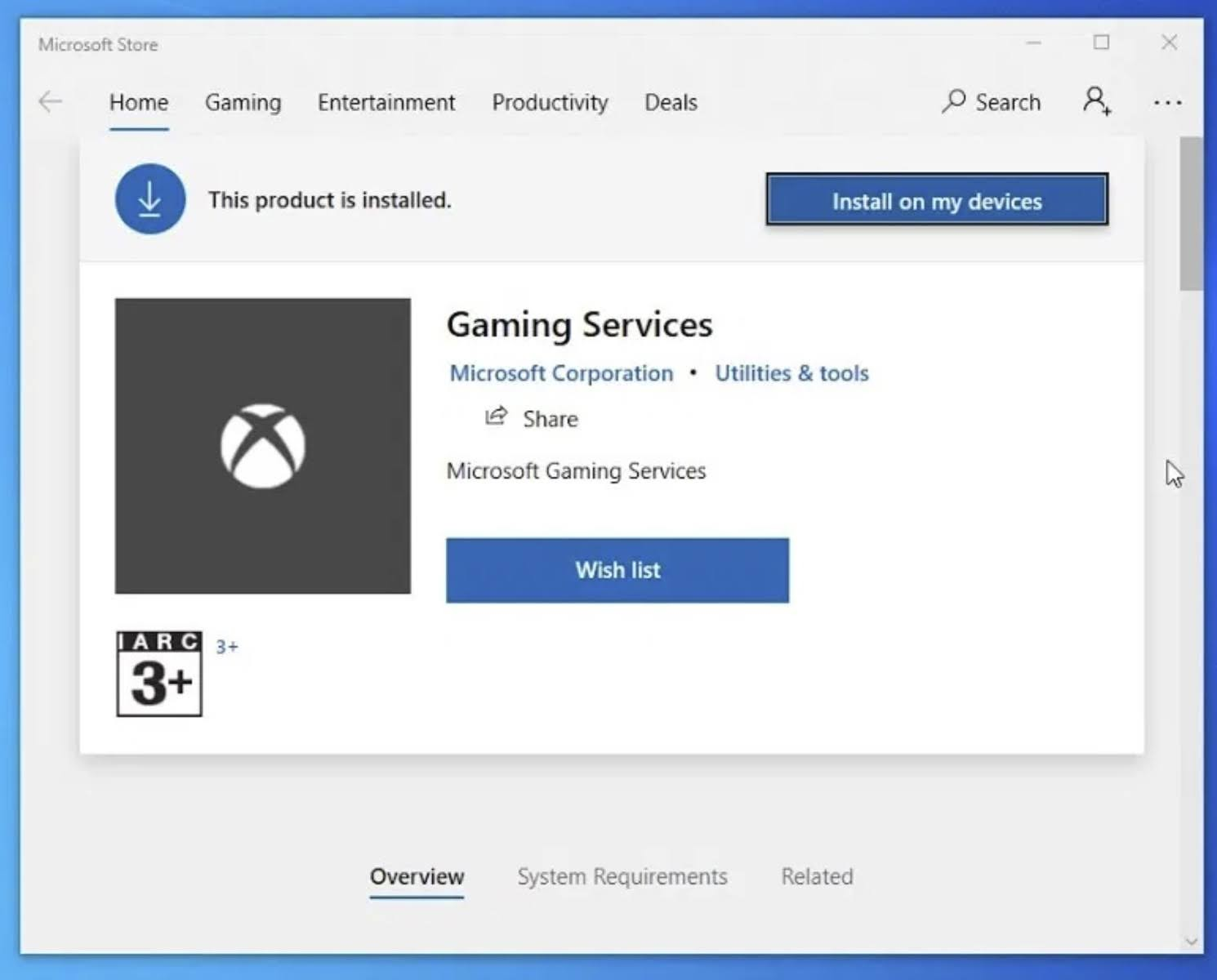 Solved: How do I fix error 0x80073D26 and 0x8007139F Xbox Game Pass subscription service on Windows 10?