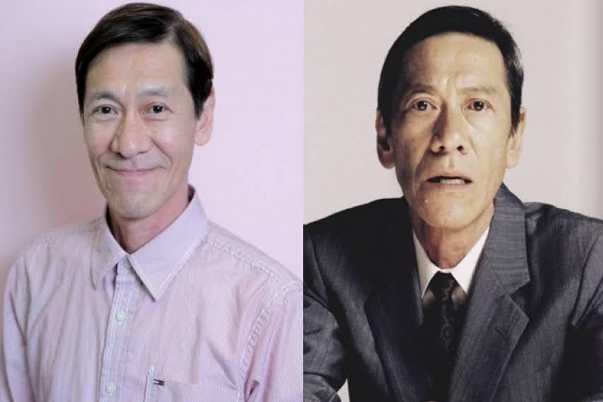 演出《 UNNATURAL 》、 《 金八先生 》、《 龍櫻 》…男星 齋藤洋介 病逝