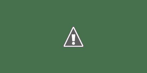 La Policía Federal llega a Hernando