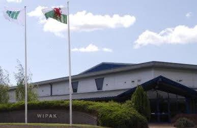 Global excellence at Welshpool manufacturer