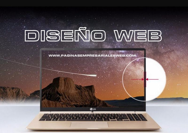 Diseño Plataformas y Paginas Web Ecuador