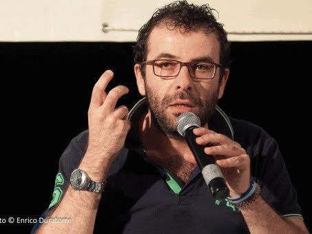Paolo De chiara