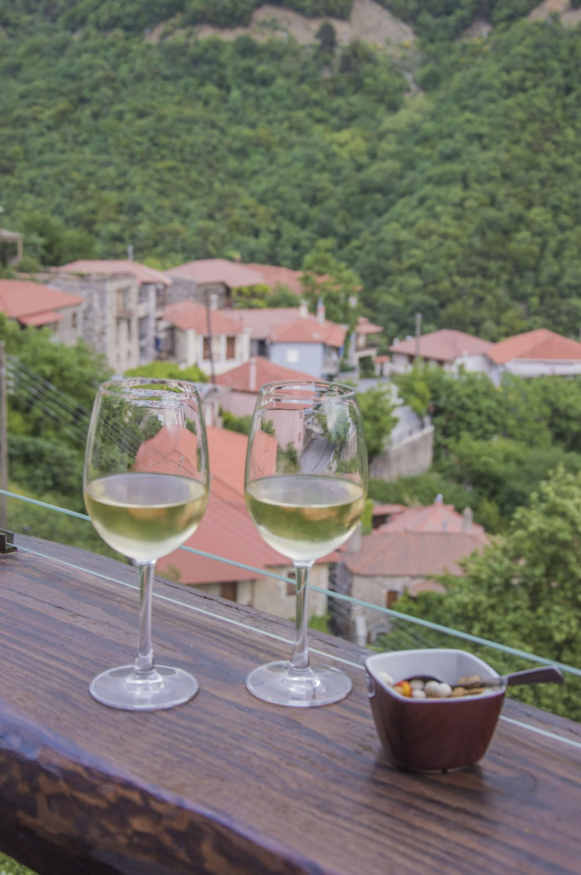 tips-vakantie-Peloponnesos