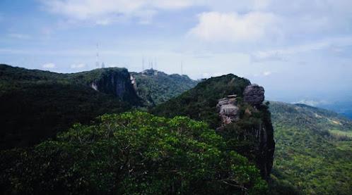 Suriyakanda