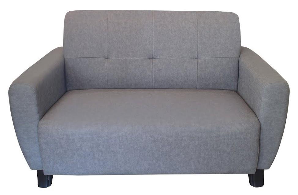 705-10 凱宣耐磨皮1+2+3沙發組
