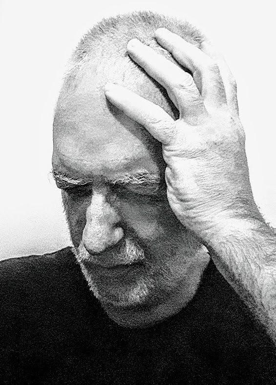 """כאבי ראש, כאב במפרק הלסת, TMD, TMJ, סטרס, ברוקסיזם, חריקות שיניים - ד""""ר גיא וולפין"""