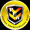 PEW Paginas Empresariales Web ® Ecuador