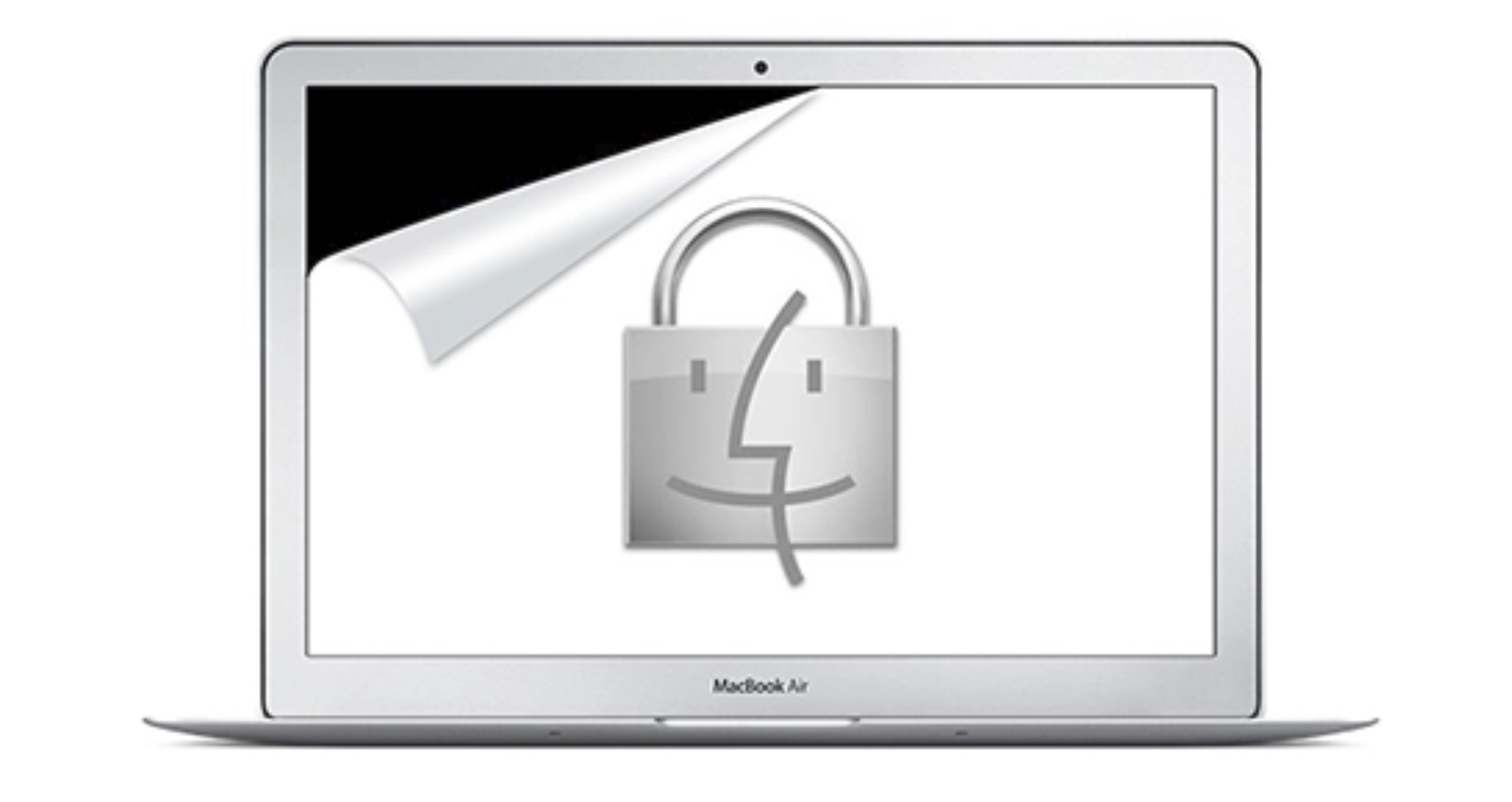The Ultimate Online Security Checklist For Mac
