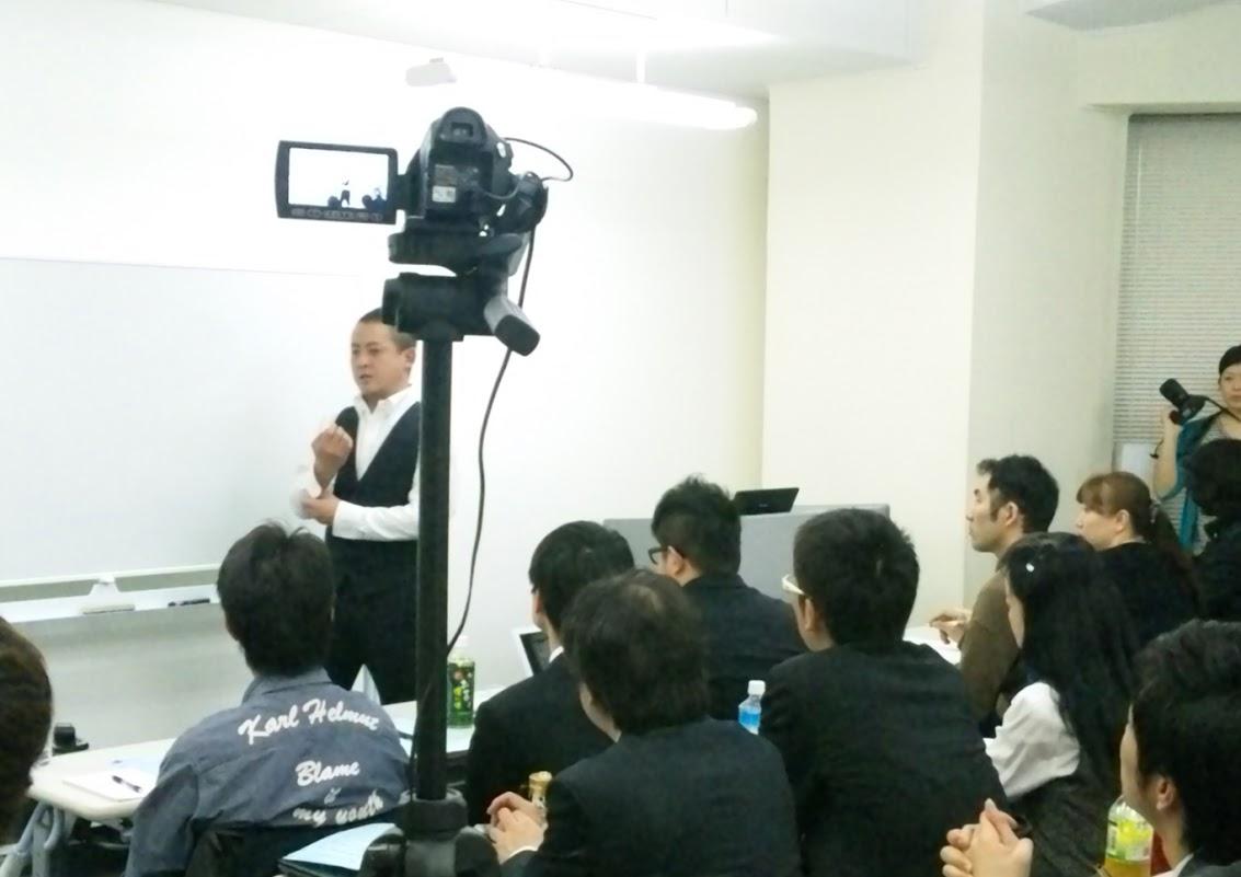 20120411志魂塾#04実践ビジネスコース01