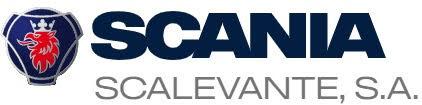 ScaLevante, nuevo patrocinador