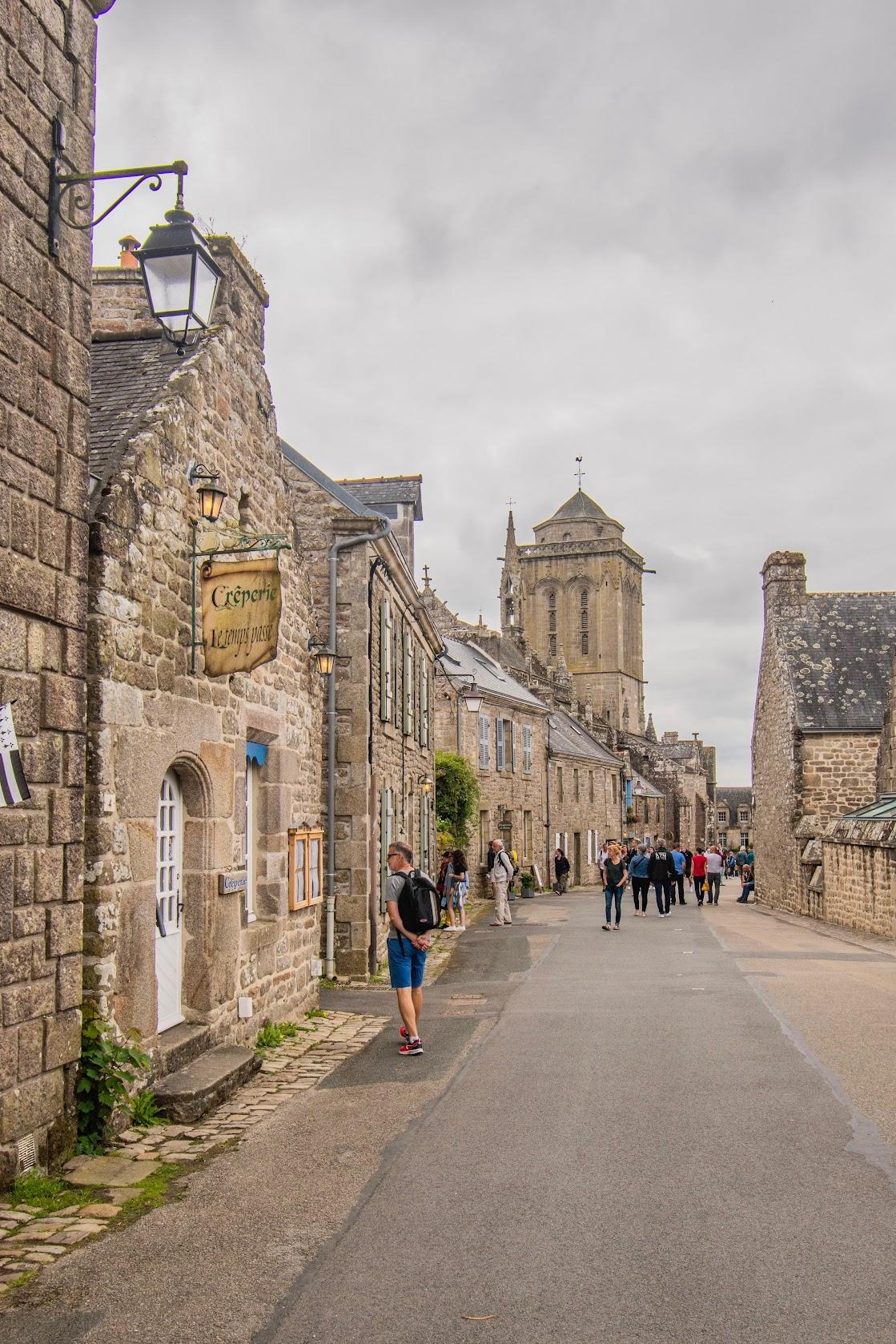 mooiste-dorpen-frankrijk