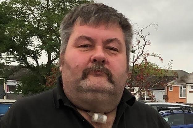 Conservative councillor joins rival council group