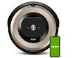 Usisavač iRobot Roomba I6198