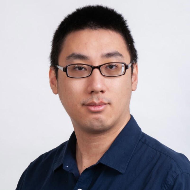 Kai Hung-Wang