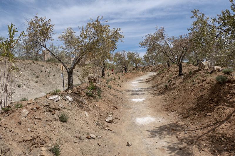 Puy du Fou España & Toledo - Trip Report 2021 ACtC-3cMPZzrfb9UMMffkfvsieaR-DksDYtoTUr0ABMgFSerCpegAJ7xsgwaqqNASp7X2Cj6K6hwVYseAbymevxIHyPh8IDuqVKy1zAs4xu_HwiglQxWETBmWSgorhXRW2NoHlCfqVk6az1sCRweO7SiiFTsMw=w800-h533-no?authuser=0