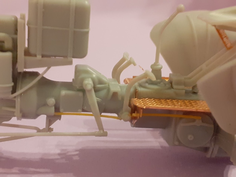 Tracteur Case Vai ACtC-3cMgZGknBhBj1sq4YKbPNz4u_XWDgqiPxDPHZmG1TfVlN70jTSElTHh76ZFcdHK00JFUnoPh0rf3kuf-L-8L5v-lhMKwy_O6QFQ-fNg-vxHGvJzmJMs1JLU2_zlIyOtfxM9rRTE_5Et34tKSmKAW4BhIQ=w1251-h938-no?authuser=0