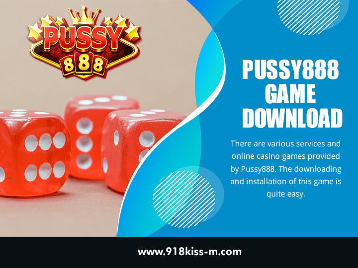 Image result for pussy888
