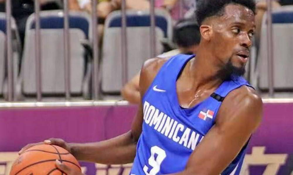 FIBA detalla medidas preventivas implementar en burbuja Punta Cana