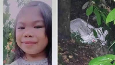 Viral di Media Sosial, Gadis 12 Tahun Ditemukan Terbungkus dalam Karung di Perkebunan