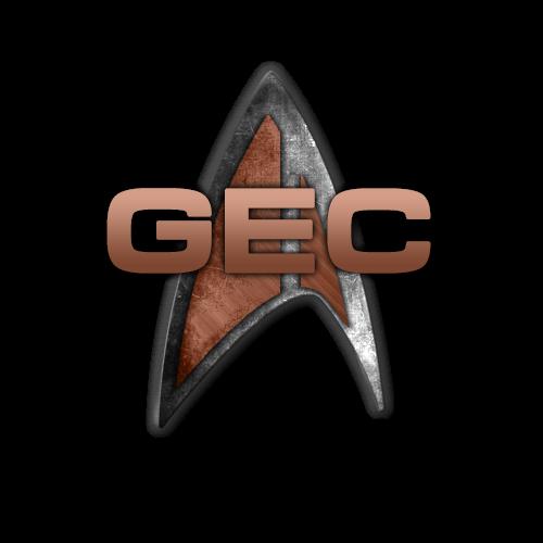 Gamma Exploration Command