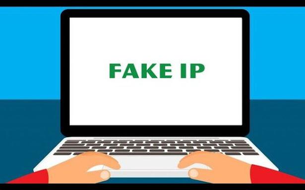 Hướng dẫn cách Fake IP trên máy tính và điện thoại