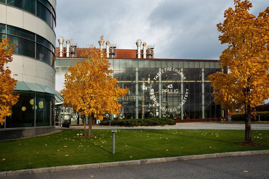 5-công-ty-biểu-tượng-của-Phần-Lan-do-người-nhập-cư-thành-lập