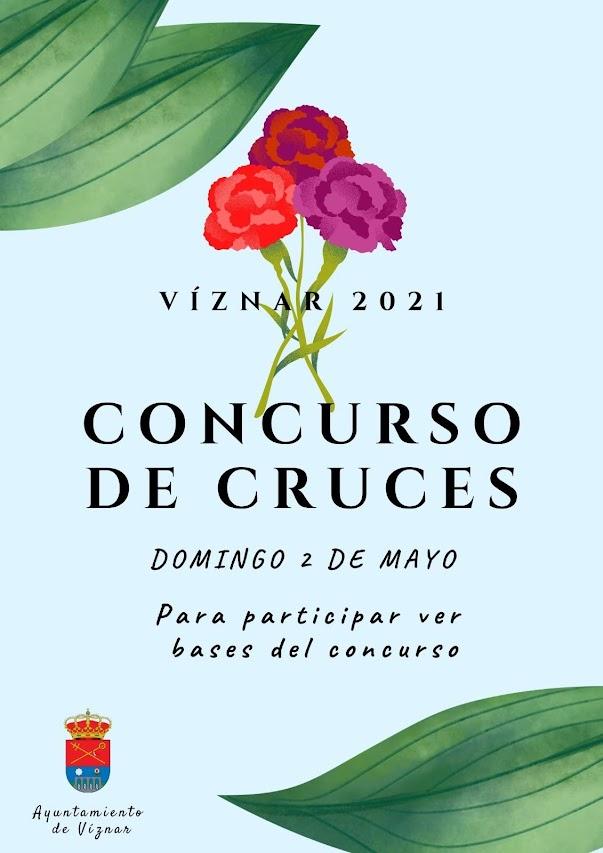 Cruces de Viznar 2021