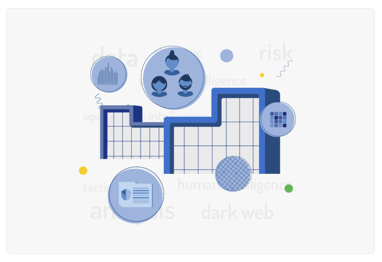 Driving Security From Analytics to Action With Security Intelligence