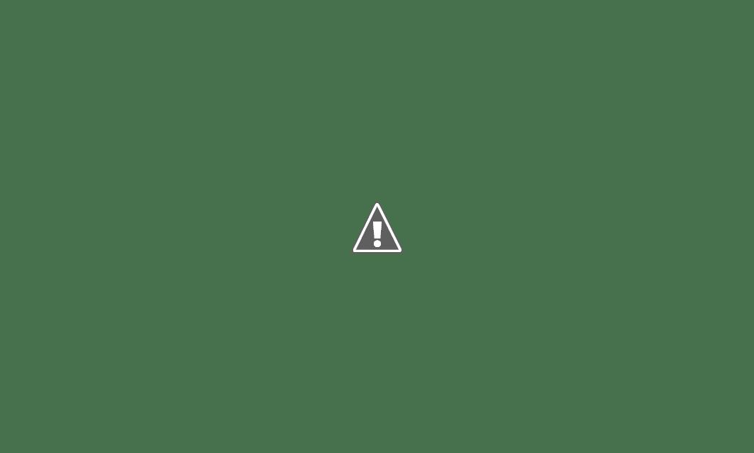 CAMPAÑA NACIONAL DE VACUNACION COVID 19 – CUIDAD DE HERNANDO