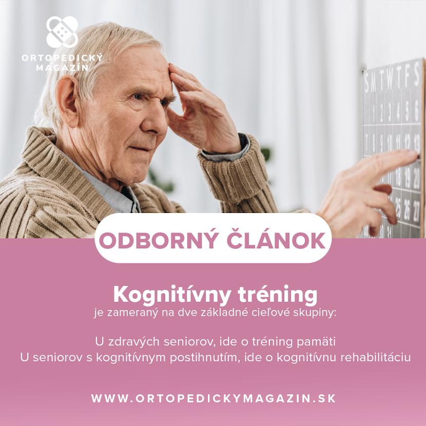 Ortopedický magazín