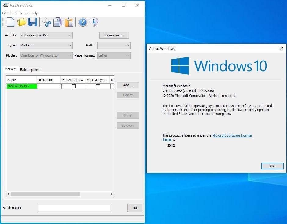 Miễn Phí Lectra AIO V6 2016 Cho Tất Cả Windows x32bit-x64bit 4