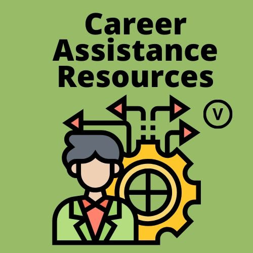 Career Assistance Resources