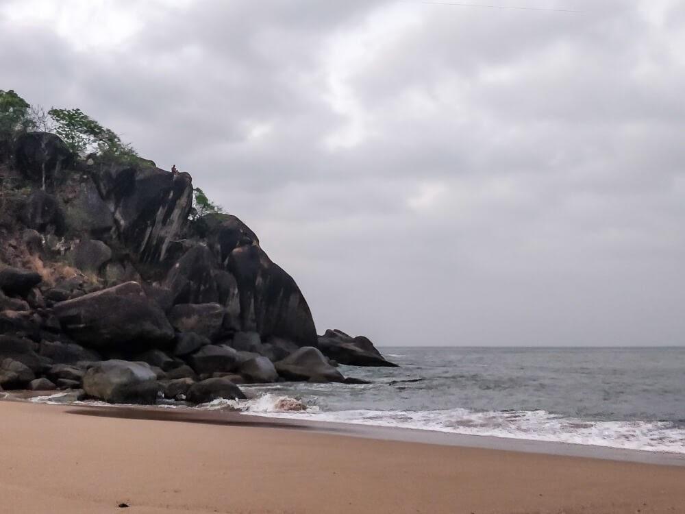 palolem beach to butterfly beach goa.jpg