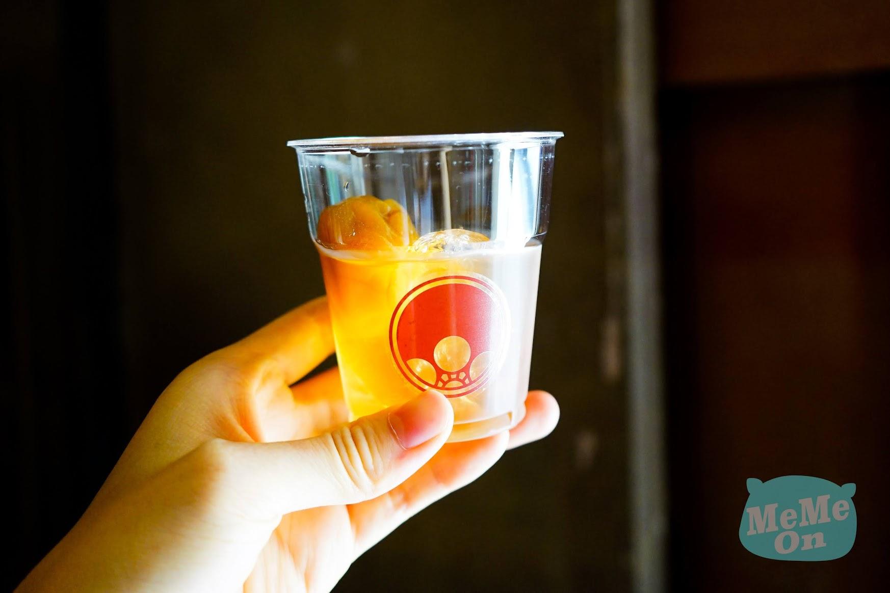 多款梅酒一次喝!「 天滿天神梅酒祭2020 」明天最後一天!