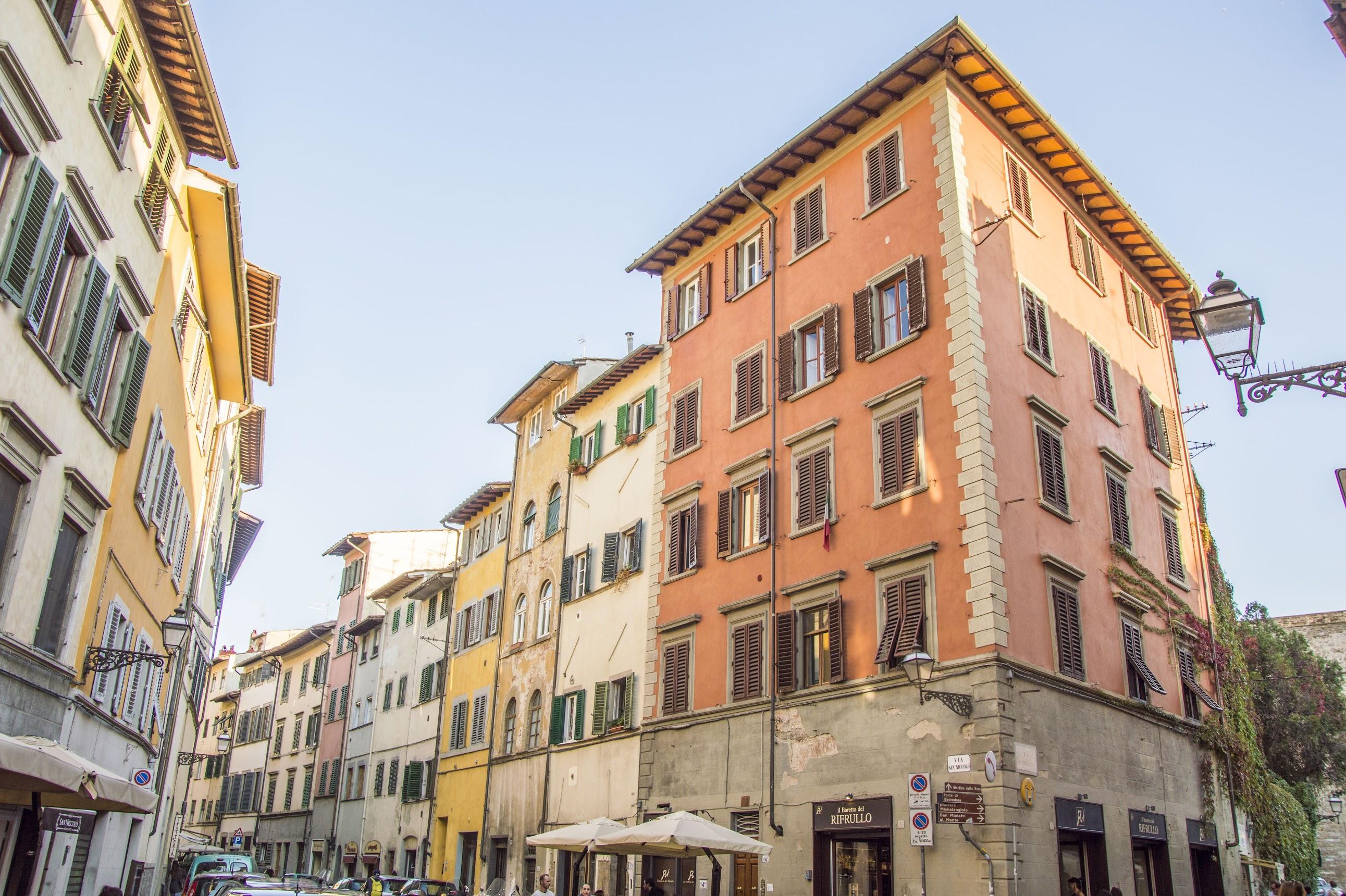 italie-roadtrip