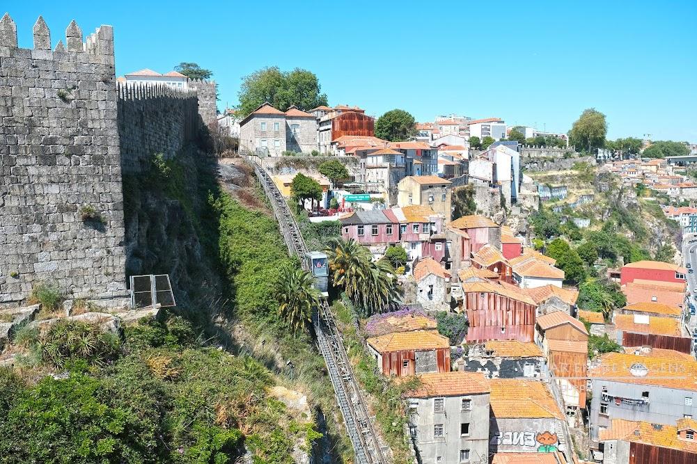 Porto Guindais