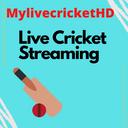MyLiveCricket APK Logo