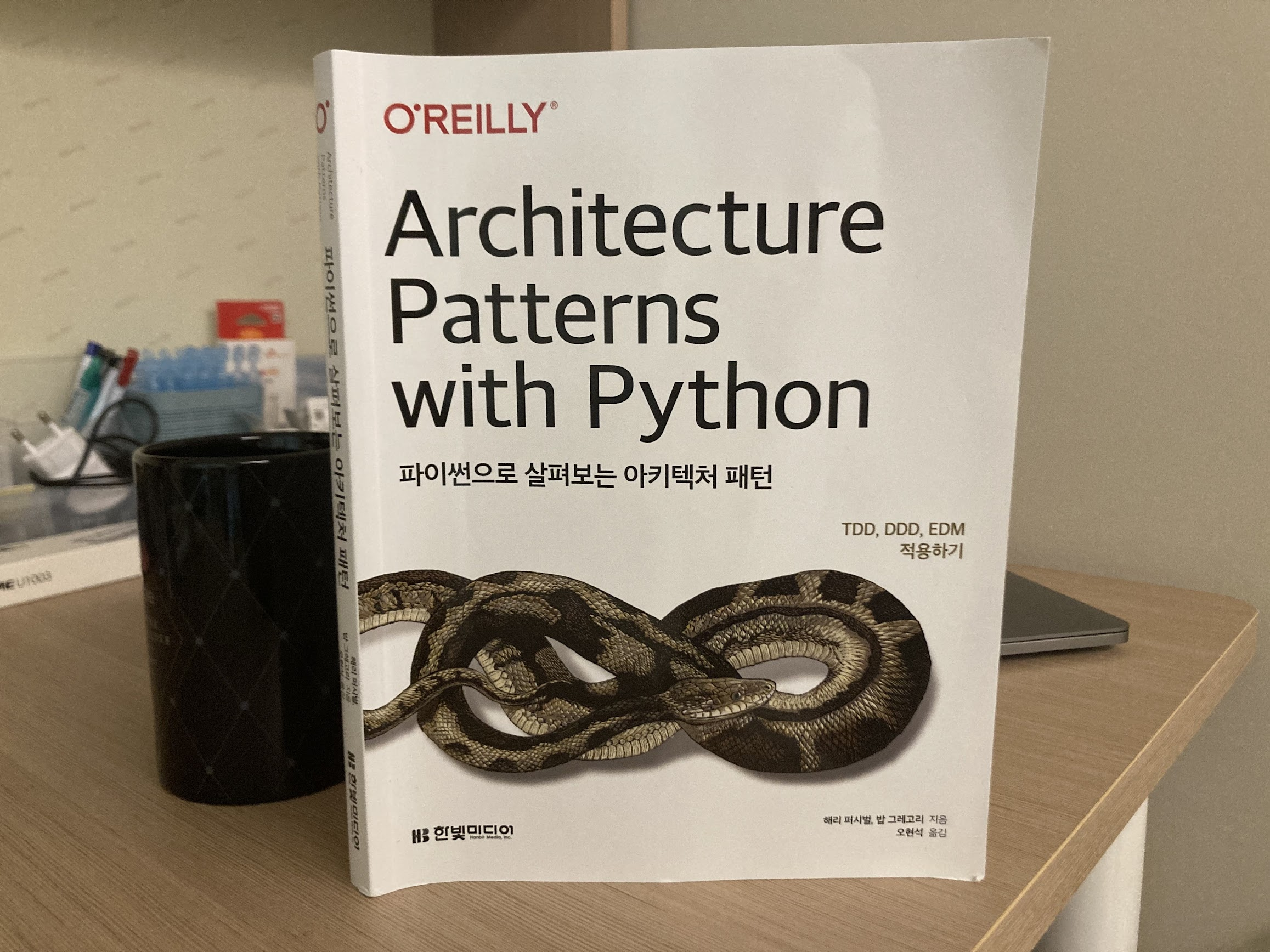 architecture_patterns_with_python-01