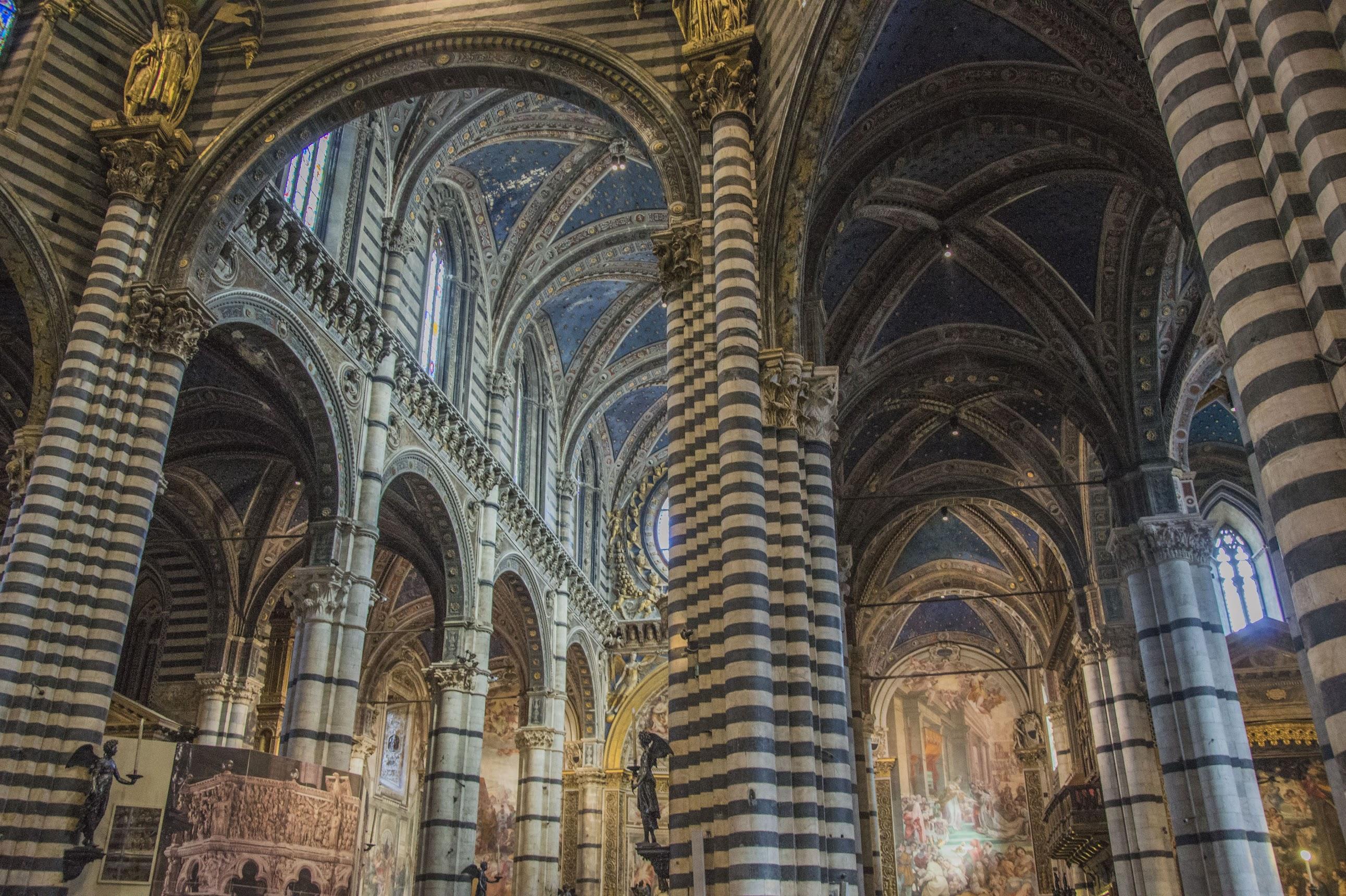 Siena-road-trip