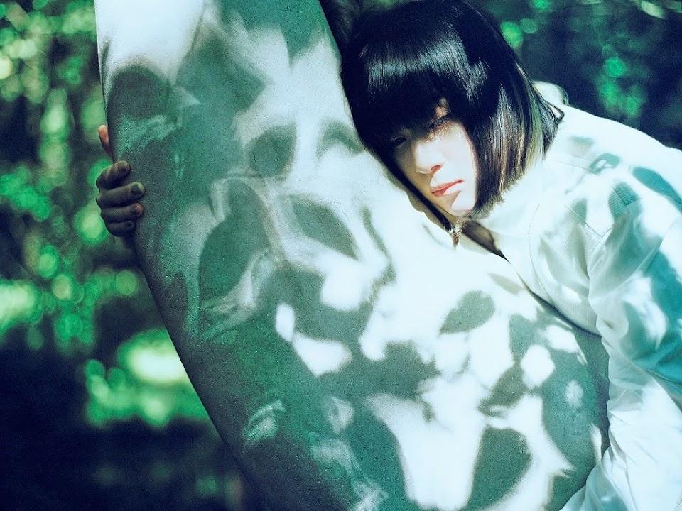 majiko 以「告別」為主題推新專 迎 亀田誠治 任製作人 挑戰全部自己作詞作曲