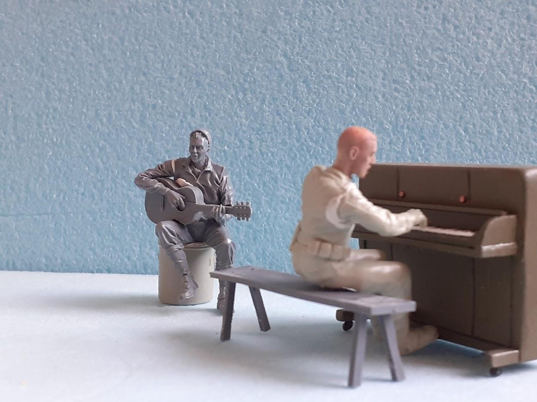 Piano Set Miniart ACtC-3cSzy4H8rb4MoZj70oimxHA81BL2CKAGXOxWR6yjof8Bdw2h3z8Ju5zGmaGU_hcnT6Y_cn-maJcY8utrosdWwAwvNdPKuwGd-tBBl8Z7DnC4b0vF6ubyqZDNM7GWJLZ2s_VtF0HIiLqt-_Cxi4UhDoS8Q=w1251-h938-no?authuser=0