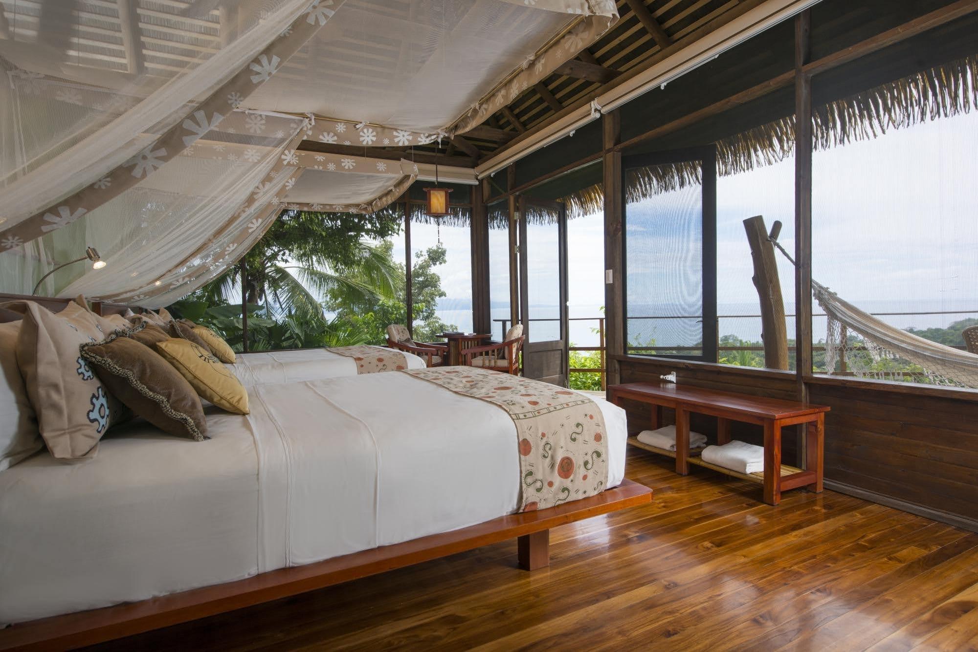duurzame-accommodatie-costa-rica