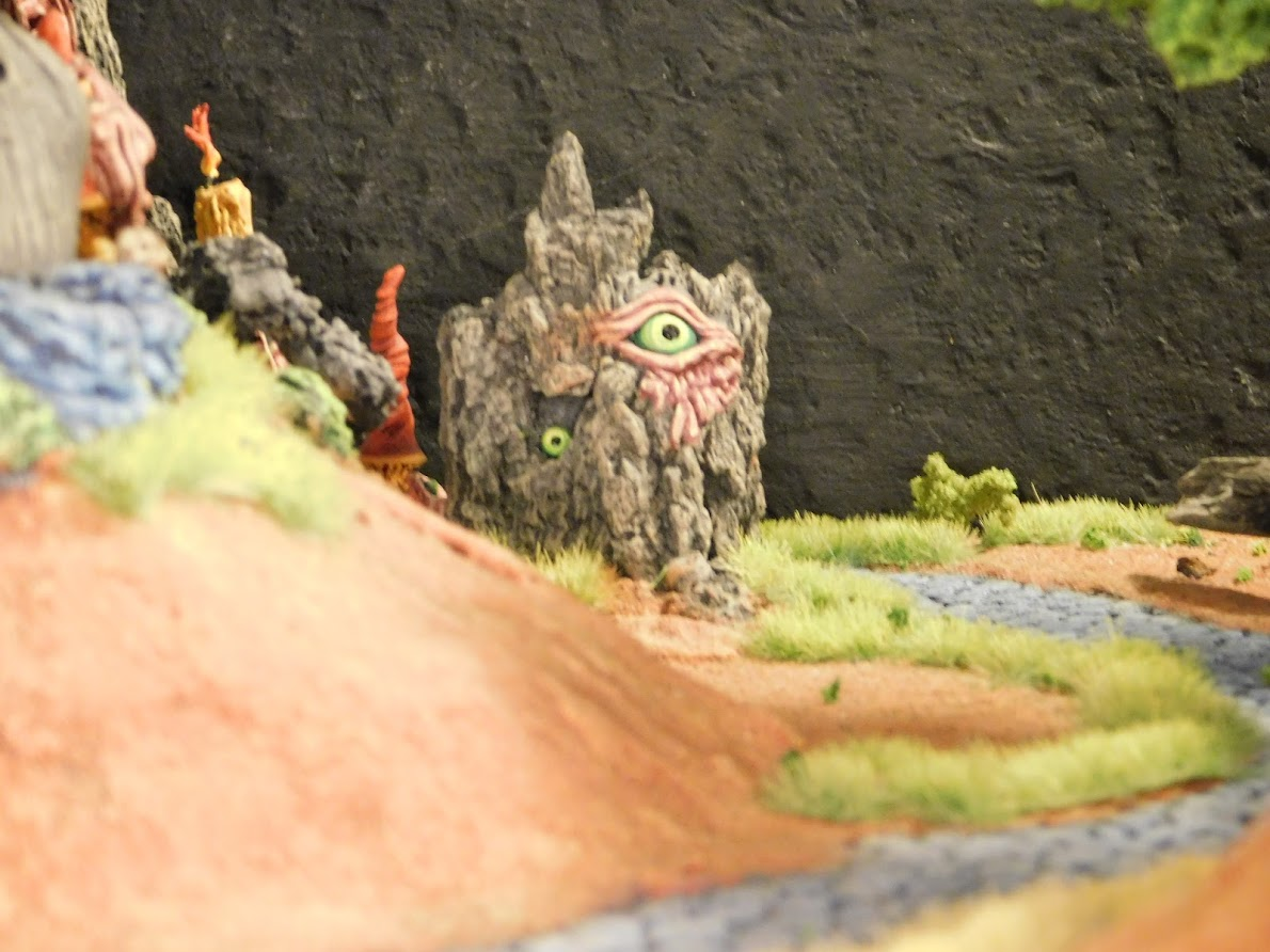 The Spooky Woods Revisited, 05/02/21 ACtC-3cUFS506GeiaQUbdWJhhaCdpvK6FoBqz31O9qQwJR47Wh6O2b4zzmgt2xGqA2q-UZRWUrOIQ2ksqsmEH8xyq2WTTtVfCC57ULhSKxmKRI_pbKl990FAeGLU-wM8O00arZ31XYHfb7ntGfS-iMBAEfSsCg=w1190-h893-no?authuser=0